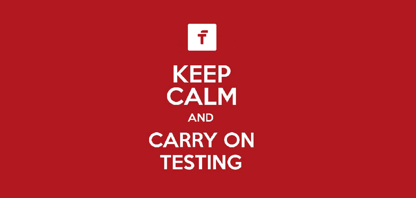 Cover image for 3 Ways to run Automated Tests on Azure DevOps